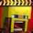 QUINCY LASSITER avatar image