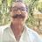 Krishan Kumar Sharma avatar image