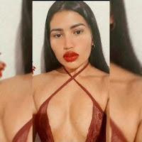 Foto de perfil de Mari Souza