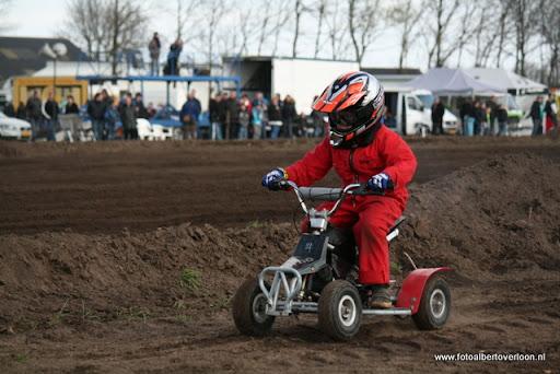 autocross overloon 1-04-2012 (191).JPG