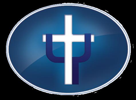 Lingkod ng Panginoon Logo
