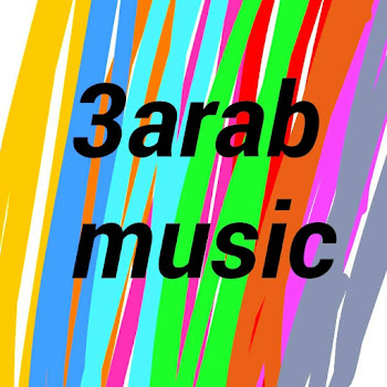 Who is 3arab Music?