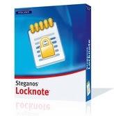 locknote 1.0.5