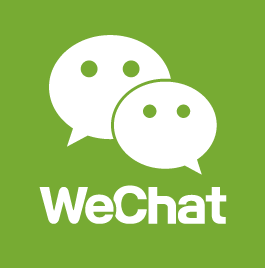 announcement, gadgets + technology, mum finds, WeChat app