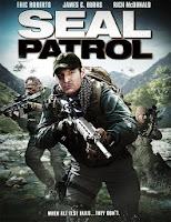 SEAL Patrol (BlackJacks) (2014)