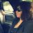 Jessica C avatar image