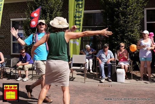Vierdaagse Nijmegen De dag van Cuijk 19-07-2013 (31).JPG