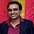 Rakesh Mishra avatar image
