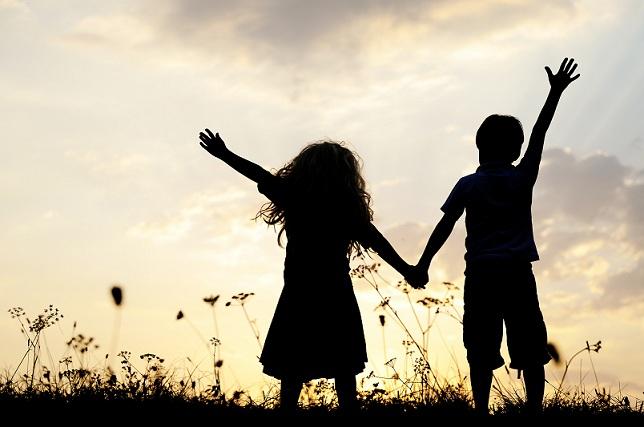 Những bài thơ Tình Bạn hay, cách sống để tình bạn mãi đẹp