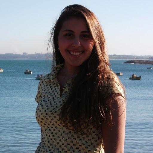 Sara Haddad