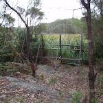 birdwatchers observatory frame (90198)