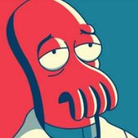rafael camarena's avatar