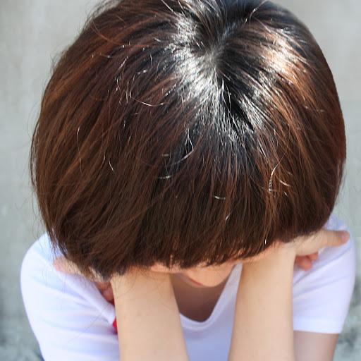 Sabrina Yang Photo 22