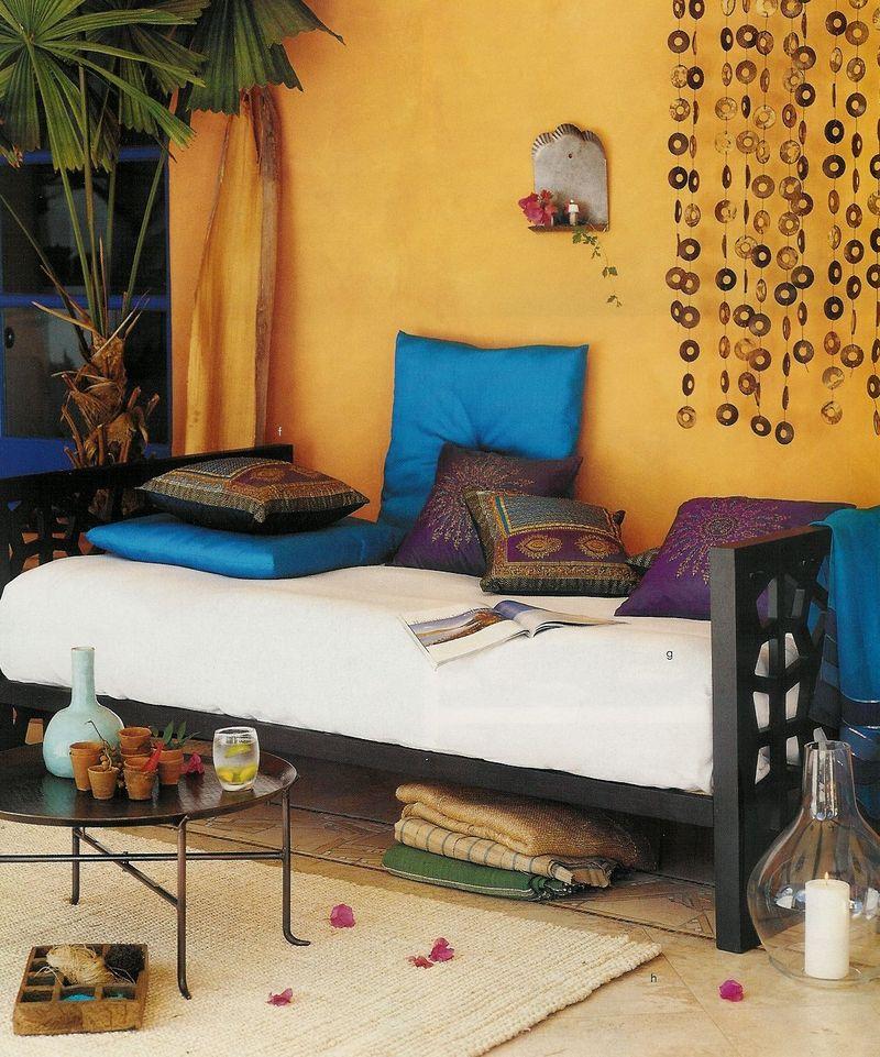 moroccan style decor. modern moroccan decor ideas for living rooms