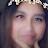Kathy Ramirez avatar image