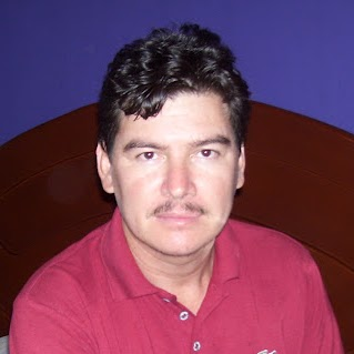 Frank Ibarra Photo 28