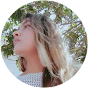 Cinthya Roxhana Garcia