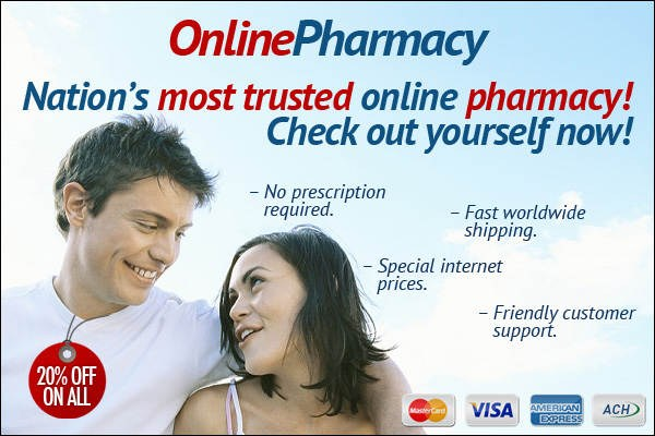 buy free overnight pharmacy viagra withdrawal treatment