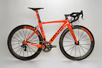 Divo ST 2015 Campagnolo Super Record Complete Bike at twohubs.com