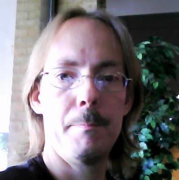 Michael Southard
