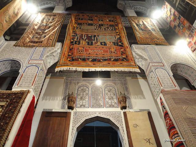 marrocos - Marrocos 2012 - O regresso! - Página 8 DSC06996