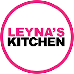 Leyna's Kitchen