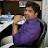Aswani K.A avatar image