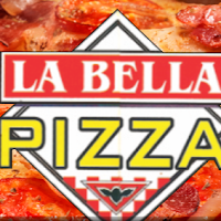 Labella Pizza