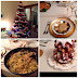 My christmas in pics