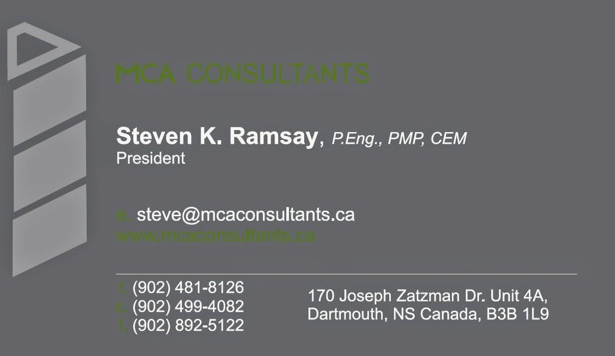 www.mcaconsultants.ca