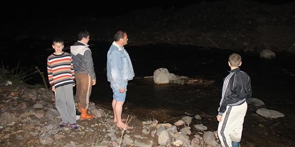 Ladrões roubam ponte na Turquia