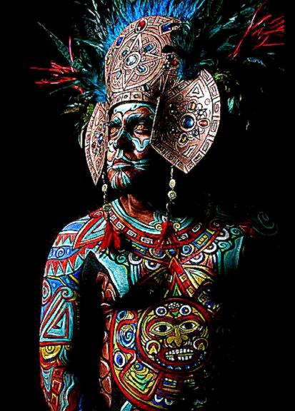 Lymari Millot   Make Up amp Body Paint Artist   Los Angeles  I Love