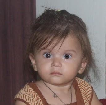 Rushi Vyas