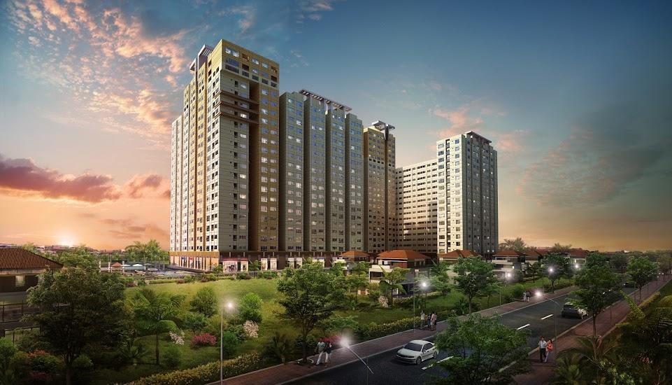Gói vay 30000 tỷ căn hộ First Home Premium Khang Việt quận 9