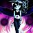 Lara Kal-el avatar image