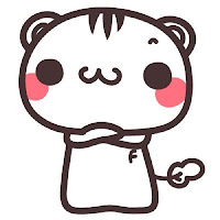 高洁's avatar