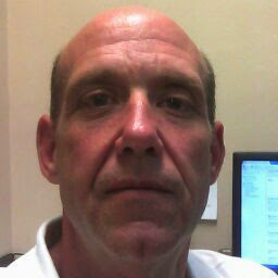 Paul Peloquin Address Phone Number Public Records