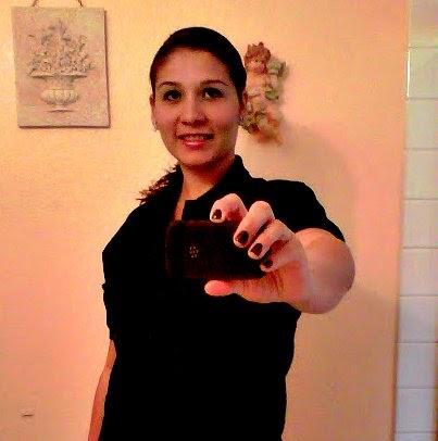 Eunice Dominguez Photo 7