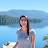 Martina Frascarolo avatar image
