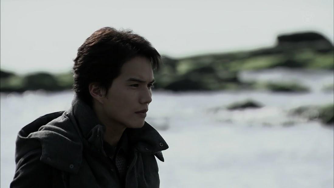 Ichihara Hayato
