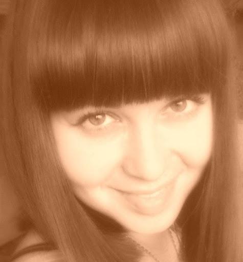 Валентина Некрасова