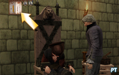 sims medieval pirates and nobles windows 8
