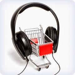 Audio-branding