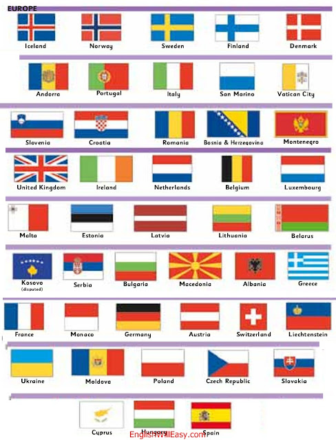 Flags%2520of%2520the%2520world %2520Euope <!  :en  >Flags of the world<!  :  > world