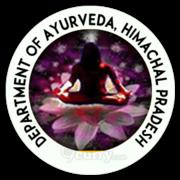 HP Ayurveda