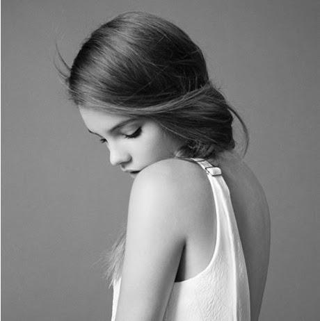 Agnes White Photo 16