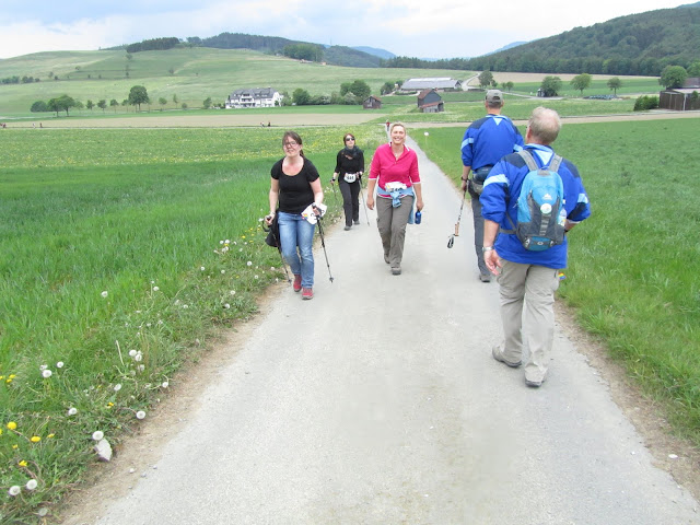 "101km de la ""Bödefelder Hollenmarsch"" (D): 18-19 mai 2012 IMG_0810"