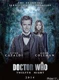 Bác Sĩ Vô Danh - Phần 9 - Doctor Who Season 9 poster