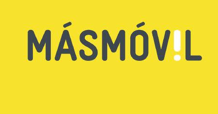 masmovil_1.jpg
