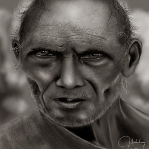Amilkar q